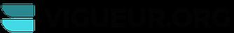 Vigueur Logo