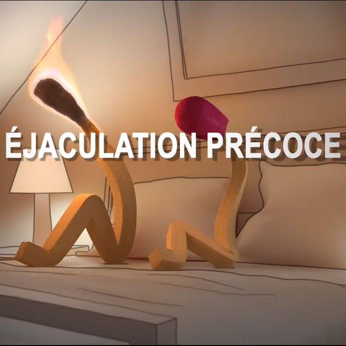 Combattre l'éjaculation précoce est possible via la crème Emla sans ordonnance