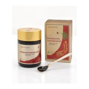 ginseng-rouge-coreen-traitemet-erection-naturel