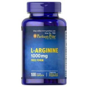 l-arginine-traitement-naturel-impuissance