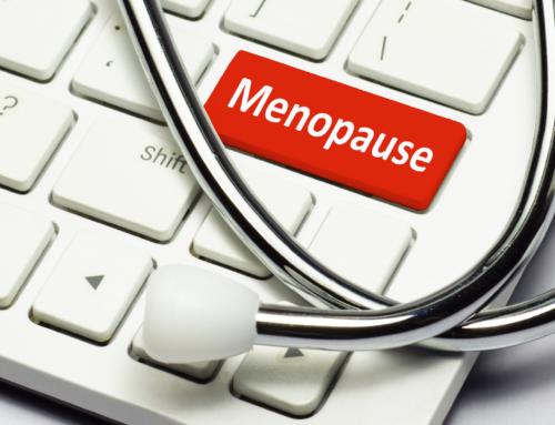 Ménopause : traitement pour gérer les symptômes et retrouver sa libido