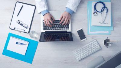 pharmacie-et-ordonnance-en-ligne