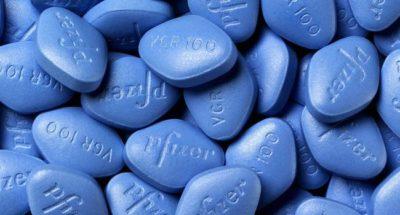 Acheter le vrai Viagra Pfizer original est souvent un gage de confiance