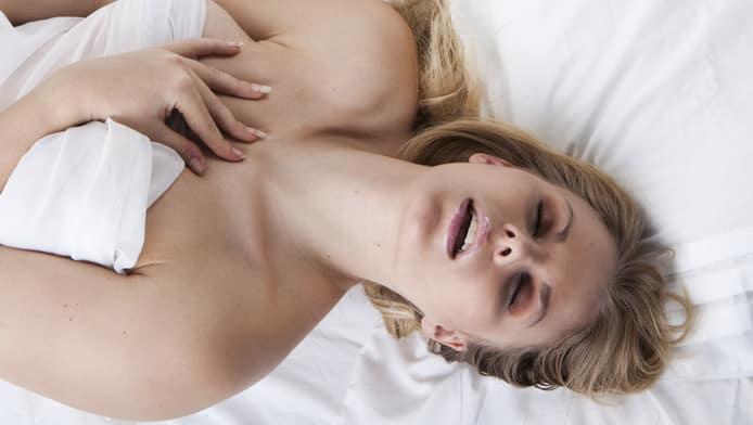 Retrouvez votre vigueur sexuelle facilement grâce au Tadalafil sans ordonnance