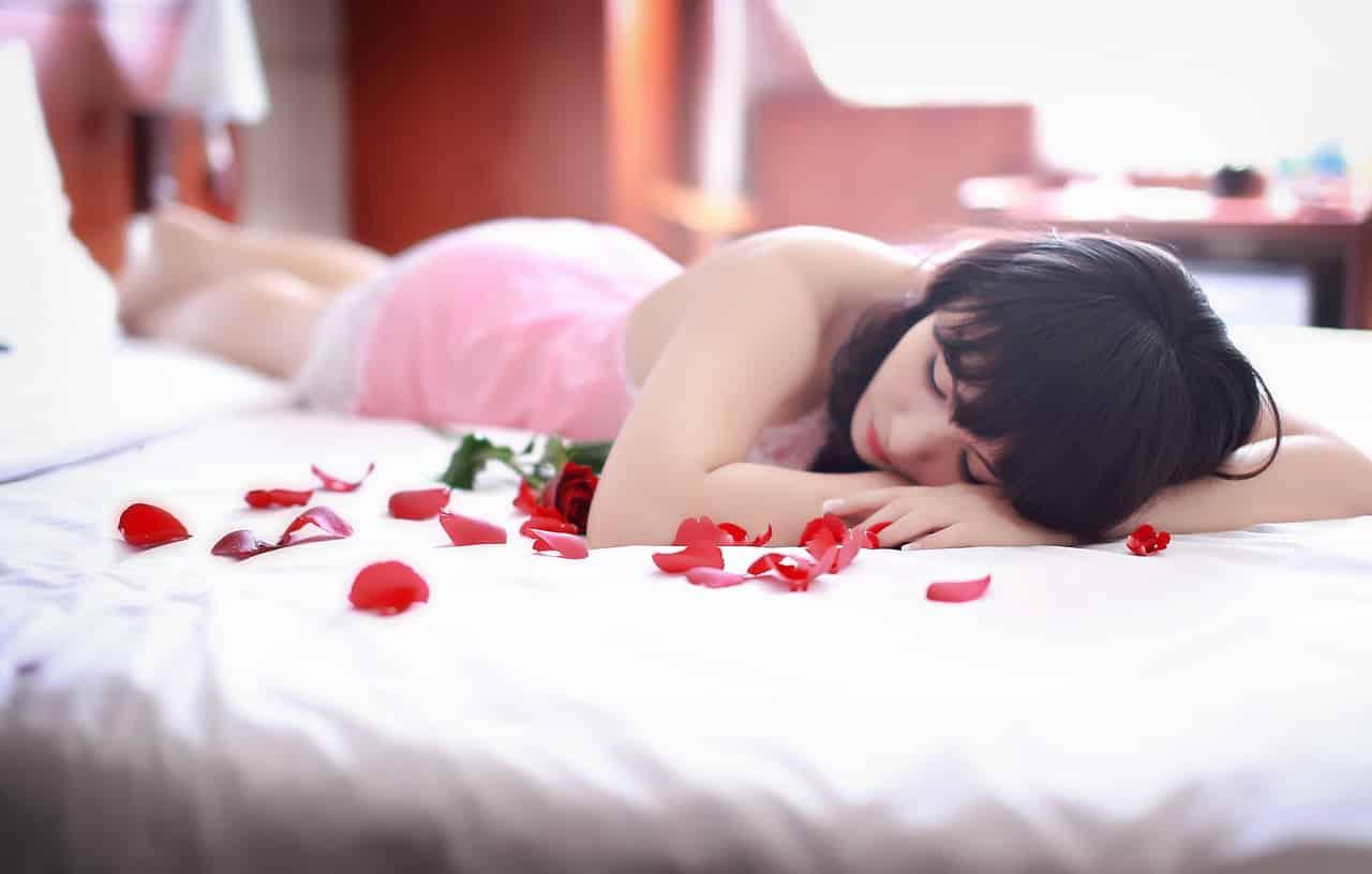 massage vulve meilleur site rencontre 100 gratuit