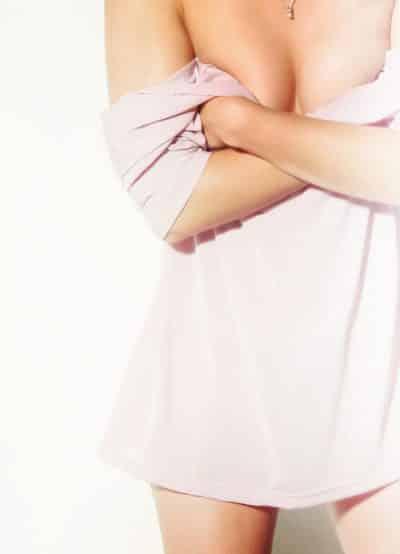Comment grossir des seins sans chirurgie ?