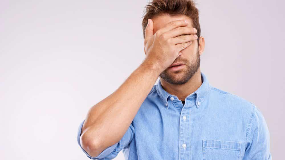 Prostalgène forum, prix réduit et essai pour gelules pour maigrir