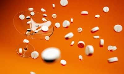 pilule-pour-bander-comparatif-dossier-sante