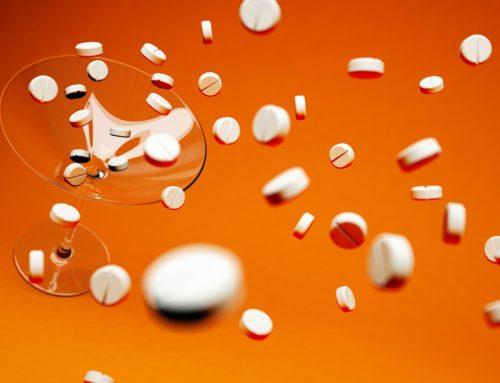 Pilule pour bander : quel médicament pour bander dur & plus longtemps ?