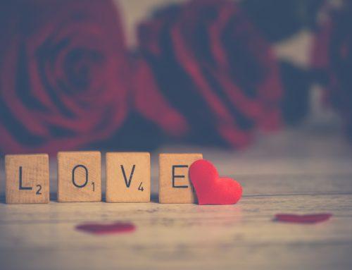 Comment faire l'amour à une femme : être un bon coup ⇒ Le Guide ultime