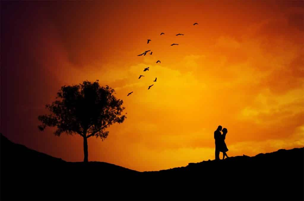 Comment bien faire l'amour une femme ? Nos conseils pratiques