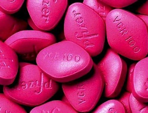 Viagra féminin : la pilule du désir pour femme, un aphrodisiaque efficace ?