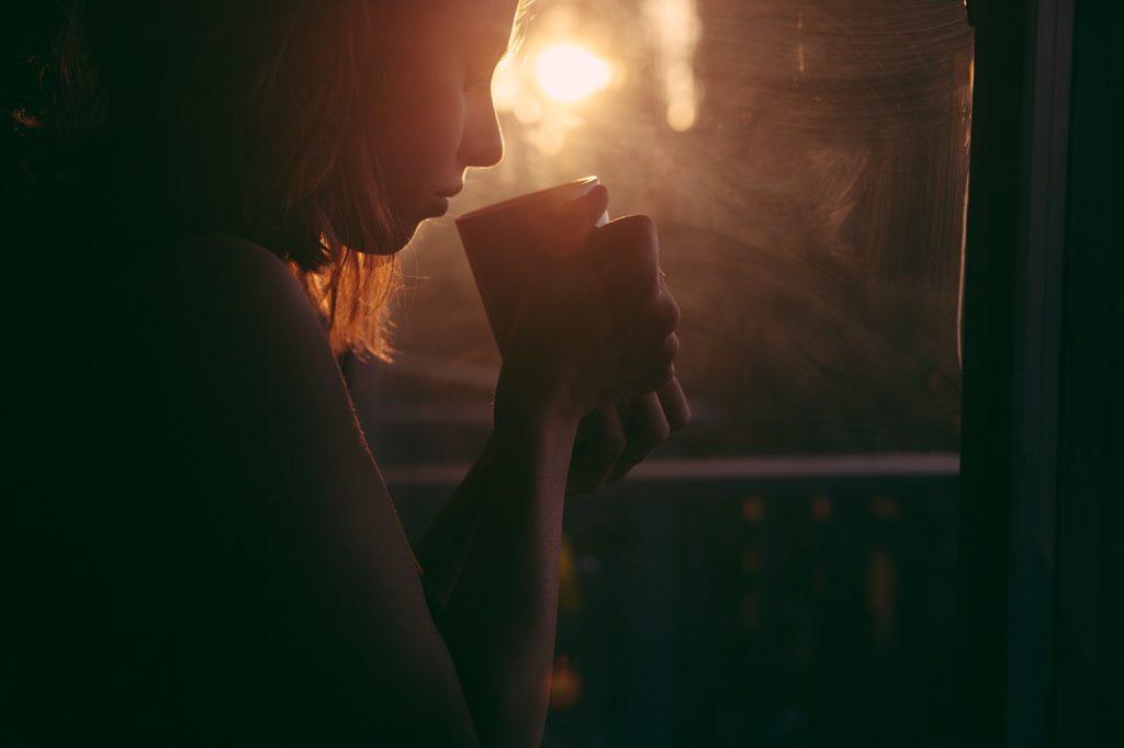 Les femmes sont plus fortement touchées par le manque de libido