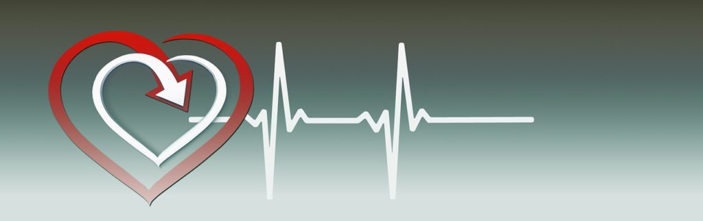 Certains booster de testostérone ont montré leur efficacité contre les maladies cardiaques