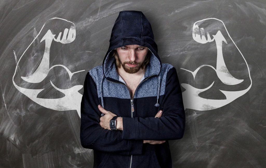 Artrovex  exclusivité, coét, achat et bienfaits - Remède artichaut pour maigrir