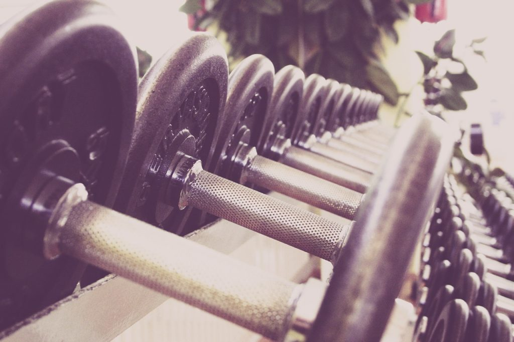 L'exercice physique régulier semble être bénéfique pour augmenter son taux de testostérone