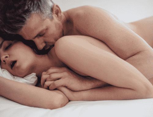 Meilleur Vaginette, Masturbateur Homme > Sensation Garanti ! 🍑