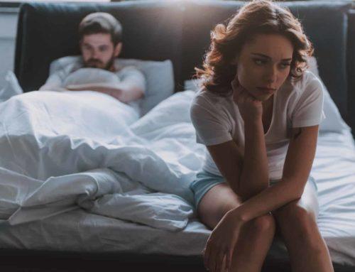 Avis sur Viasil : l'allié des hommes pour traiter les problèmes d'érection?